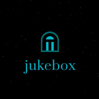 Jukebox preview
